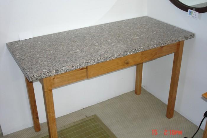 Van Hollow Furniture Custom Pieces Custom Furniture