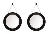 Propac Mirrors