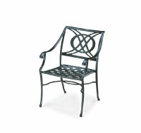 Cadiz Collection chair