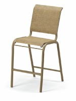 Reliance Collection sling stool