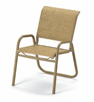 Reliance Collection dining chair