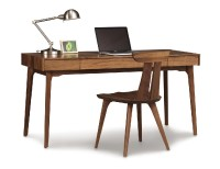 Copeland Furniture Desk Collection