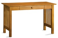 Atlantic Furniture Desks