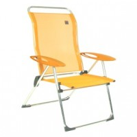 Lafuma Sling Chairs