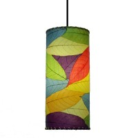 Eangee Pendant Lamps