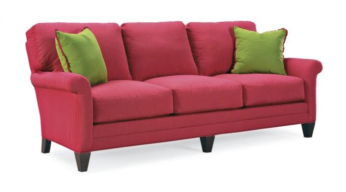 queen size sofa dimensions