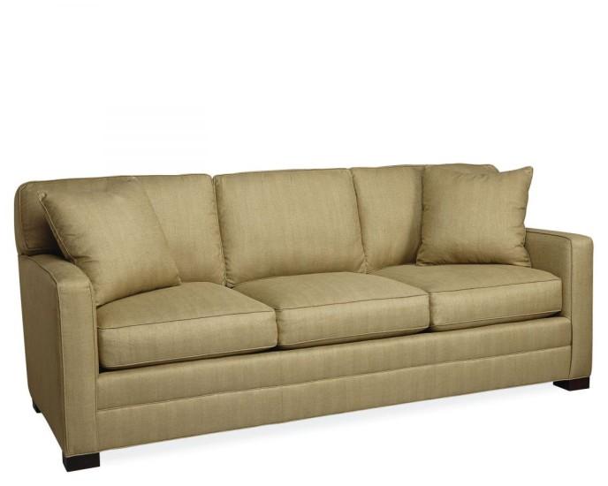 richard parks furniture - Lee Industries Sofa
