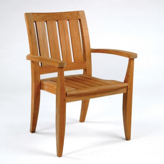 Kingsley Bate Dining Chairs 2 Richard Parks Furniture