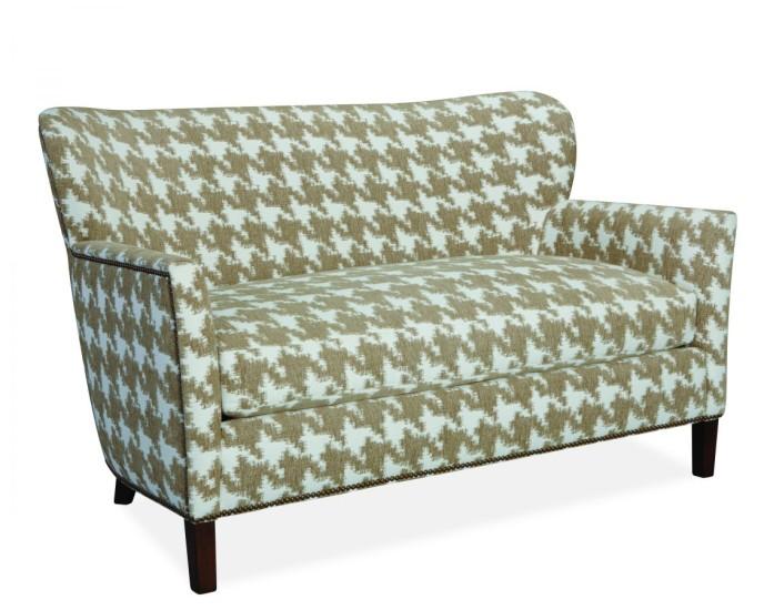 lee sofas lee industries - Lee Industries Sofa