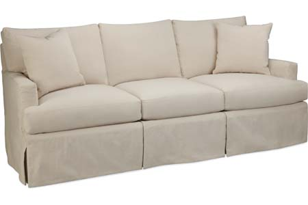 Superieur Lee Sofas