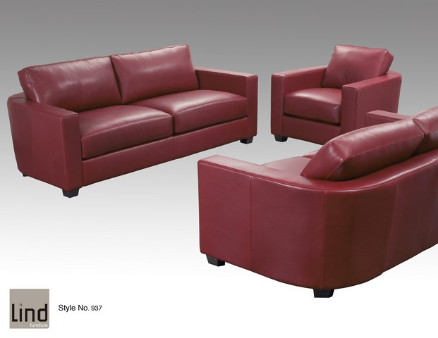 Lind Furniture Lind Canada Richard Parks Furniture