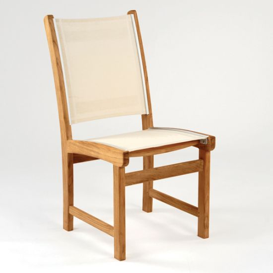 Kingsley Bate Dining Chairs Richard Parks Furniture