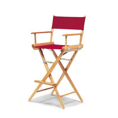 telescope casual world famous directors chairs - Telescope Casual Furniture