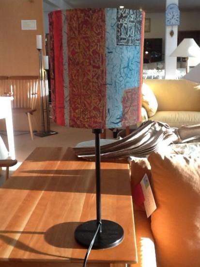 Belfast bay shade company belfast bay shade company lamps and belfast bay shade company aloadofball Gallery