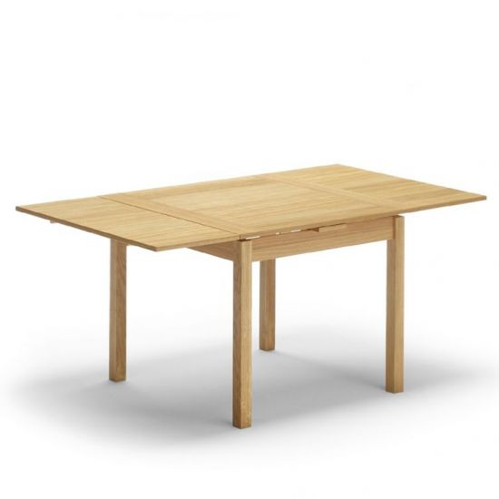 Gangso - Gangso Refectory Tables | Richard Parks Furniture