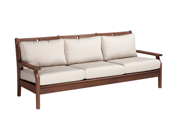 Jensen Leisure Furniture. Jensen Leisure Ipe Furniture
