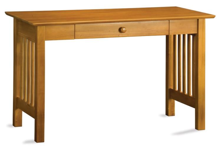 furniture atlantic furniture mission desk richard parks furniture