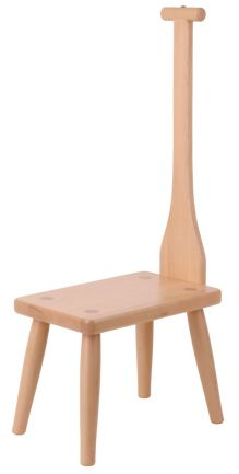 Plans To Build Wooden Step Stool With Handle Pdf Plans
