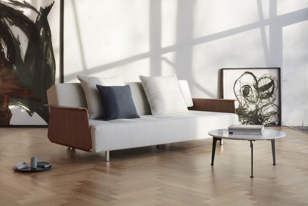 Richard Parks Furniture Gallery Maine